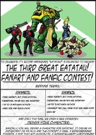 Eatatau! : Chapitre 1 page 116