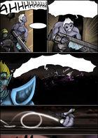 Eatatau! : Chapitre 1 page 122