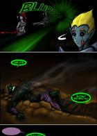 Eatatau! : Chapitre 1 page 124