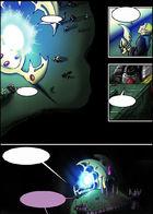 Eatatau! : Chapitre 1 page 129
