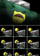 Eatatau! : Chapitre 1 page 131