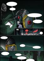 Eatatau! : Chapitre 1 page 132