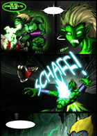 Eatatau! : Chapitre 1 page 141