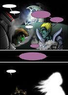 Eatatau! : Capítulo 1 página 145