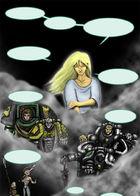 Eatatau! : Chapitre 1 page 146