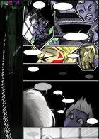 Eatatau! : Chapitre 1 page 147