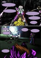 Eatatau! : Chapitre 1 page 149