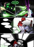 Eatatau! : Chapitre 1 page 153