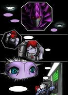 Eatatau! : Chapitre 1 page 155