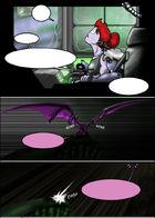 Eatatau! : Chapitre 1 page 156