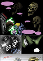 Eatatau! : Capítulo 1 página 157