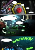 Eatatau! : Capítulo 1 página 158