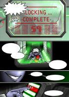 Eatatau! : Capítulo 1 página 159