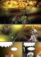 Eatatau! : Capítulo 1 página 160
