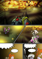 Eatatau! : Chapitre 1 page 160