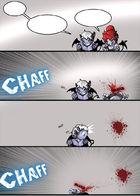 Eatatau! : Chapitre 1 page 162