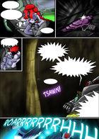 Eatatau! : Chapitre 1 page 163