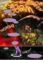Eatatau! : Chapitre 1 page 164