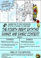 Eatatau! : Capítulo 1 página 168