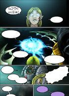Eatatau! : Chapitre 1 page 170
