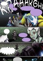 Eatatau! : Chapitre 1 page 171