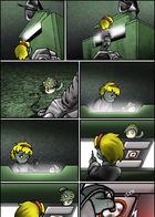 Eatatau! : Chapitre 1 page 173