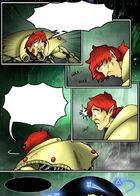 Eatatau! : Chapitre 1 page 174