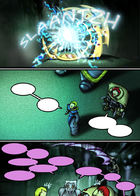 Eatatau! : Chapitre 1 page 176