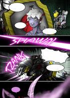 Eatatau! : Chapitre 1 page 178