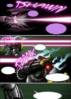 Eatatau! : Chapitre 1 page 179