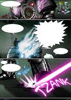Eatatau! : Capítulo 1 página 180