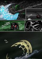Eatatau! : Chapitre 1 page 182