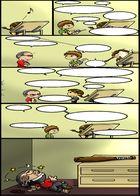 Eatatau! : Chapitre 1 page 2