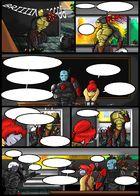 Eatatau! : Chapitre 1 page 7