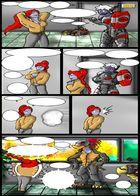 Eatatau! : Chapitre 1 page 10