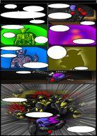 Eatatau! : Chapitre 1 page 11