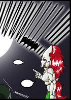 Eatatau! : Chapitre 1 page 16