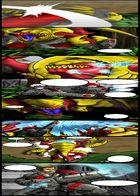 Eatatau! : Capítulo 1 página 17