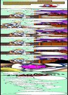 Eatatau! : Capítulo 1 página 18
