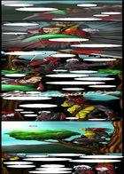 Eatatau! : Chapitre 1 page 22