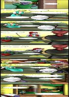 Eatatau! : Chapitre 1 page 36