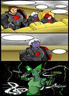 Eatatau! : Chapitre 1 page 39