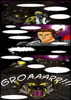 Eatatau! : Chapitre 1 page 46