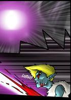 Eatatau! : Chapitre 1 page 52