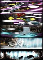 Eatatau! : Chapitre 1 page 54