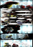 Eatatau! : Chapitre 1 page 55