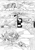 Eatatau! : Chapitre 1 page 56