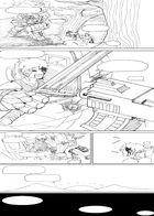 Eatatau! : Chapitre 1 page 57
