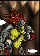 Eatatau! : Chapitre 1 page 60
