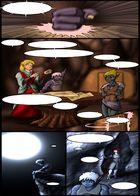 Eatatau! : Chapitre 1 page 61